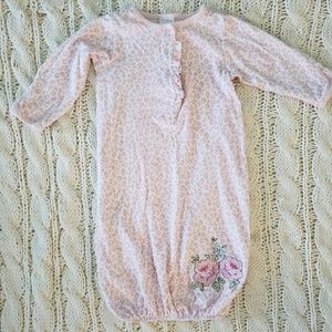 Starting Out Newborn Sleep Sack